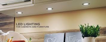 led cabinet lighting cabinetparts