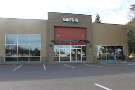 Clackamas County Events Roundup: Horse Show, Quilt And Toy ... Shopping Mall In Happy Valley Or Clackamas Town Center Book Fair And Cultural Literacy Event At Barnes Noble Thebpi Retail Space For Lease Holding Zelda Arts Artifacts Select Indoor Carpet Drifting At Xtreme Toys In R Vancouver Washington Labelscar Benefits Paa English Students Portland Adventist Academy Kimco Realty Schindler 330a Hydraulic Elevator Tysons Bn Bnclackamas Twitter Valentines Tigers Curse Blog