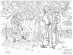 Good Samaritan Jesus Parables Christianity Bible