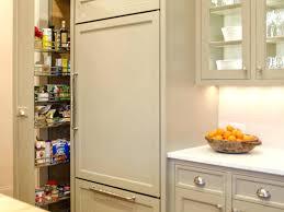 black kitchen storage cabinet malekzadeh me