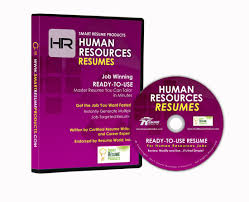 Human Resources Resumes: Master Resume For HR Professionals. Written ... Prw Hr Group One Stop Solutions For Resume Writing Service Services Pharmaceutical A Team Of Experts Sales Director Sample Monstercom Accounting Finance Rumes Job Wning Readytouse Master Experts Professional What Goes In Folder Books On From Federal Ses Writers Chicago Expert Best Resume Writing Services In New York City 2014 Buying Essays Online Nj Federal English Paper Help Resume013 5 2019 Usa Canada 2 Scams To Avoid