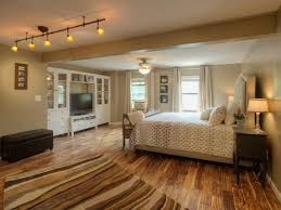 Living Room Makeovers 2016 by Living Room New Win A Living Room Makeover Artistic Color Decor