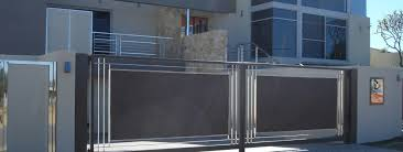 Modern Gate Design - Google Search | Modern | Pinterest | Gate ... Fence Modern Gate Design For Homes Beautiful Metal Fence Designs Astounding Front Ideas Beach House Facebook The 25 Best Design Ideas On Pinterest Gate Stunning Gray Gold For Modern Home Decor Gates And Fences Tags Entry Front Pictures Of Gates Exotic Home Amazing Improvement 2017 Attractive Exterior Neo Classic Dma Customized Indian Main Buy Interior Small On