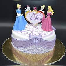 Character Cakes Women Free Next Day Delivery New Cakes