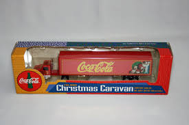1996 Coca Cola Christmas Caravan International Tractor Trailer 1/64 ... Filecoca Cola Truckjpg Wikimedia Commons Lego Ideas Product Mini Lego Coca Truck Coke Stock Photos Images Alamy Hattiesburg Pd On Twitter 18 Wheeler Truck Stolen From 901 Brings A Fizz To Fvities At Asda In Orbital Centre Kecola Uk Christmas Tour Youtube Diy Plans Brand Vintage Bottle Official Licensed Scale Replica For Malaysia Is It Pinterest And Cola Editorial Photo Image Of Black People Road 9106486 Red You Can Now Spend The Night Cacola Metro