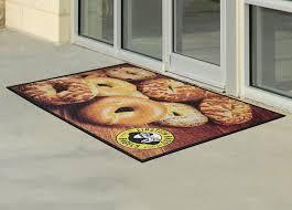 Waterhog Commercial Floor Mats by Buy Floor Impressions Custom Logo Mats Rug Rats