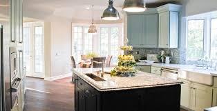 lighting kitchen island pendant light fixtures kitchen