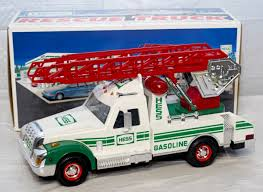 HESS HESS-1994 VAR RESCUE TRUCK RESCUE TRUCK, PLASTIC M846 | EBay Gas Oil Advertising Colctibles Amazoncom 1995 Hess Toy Truck And Helicopter Toys Games 2000 2002 2003 Hess Trucks Truck Racecars Rescure 1993 Texaco Ertl Bank Texaco Trucks Wings Of Mini 1994 Rescue Video Review Youtube Space Shuttle Sallite 1999 Christmas Tv New Seasonal Partner Inventory Hobby Whosale Distributors 2017 Truck