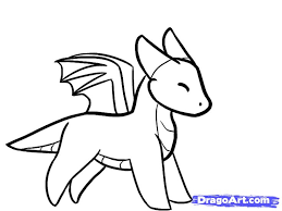 Full Size Of Coloring Pagesmarvelous Easy To Draw Dragons Pages Large