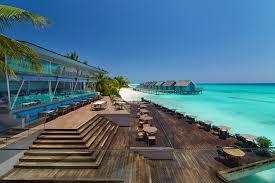 100 Kuramathi Island Maldives Kuramathiinguru Resort