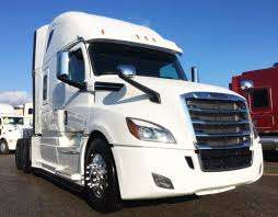 Pride Truck Sales | Heavy Trucks : Volvo, Freightliner ... 2011 Freightliner M2 106 For Sale 2599 Patriot Freightliner Trucks And Western Star Trucks In Ca North Jersey Truck Center Sprinter Mitsu Fuso Dealer 2007 Cl12064s Columbia 120 For Sale In Saddle Brook Cascadia Truck Httpsautoleinfo Dealership Sales San Used Sale Va Inventory Warner Centers Flatbed