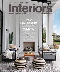 100 Modern Luxury Design Interiors Amanda Teal