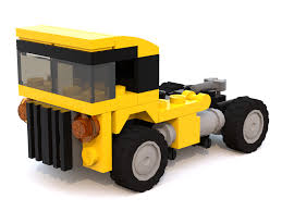 LEGO MOC-4197 31041 Flat Nose Truck (Creator 2016)   Rebrickable ... American Truck Historical Society No Brand Red Flat Nose Semi With Canvas Trunk Stock Photo Mitsubishi Minicab Bentley Services The Worlds Best Photos Of Flatnose And Truck Flickr Hive Mind Only Old School Cabover Guide Youll Ever Need 60150 Bricksafe Peterbilt 379 Trucks For Sale Cmialucktradercom Kenworth Adds New Longnose Cventional With Launch The W990 Wallpaper 24 Caboverengine Day Cab Most Recently Posted Photos