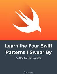 Learn The Four Swift Patterns I Swear By