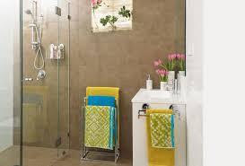 how to design a small bathroom australian handyman magazine