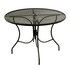 9+ Extraordinary Casamore Rattan Garden Furniture Gallery ... Modern Rustic 5piece Counter Height Ding Set Table With Storage Shelves Arlington House Trestle With 2 Upholstered Host Chairs Side And Bench Slat Back All Noble Patio Round Wicker Outdoor Multibrown Details About Delacora Webd48wai 5 Piece Steel Framed Barnwood Conference Room Tables 10 Styles To Choose From Ubiq Imagio Home 3piece Drop Leaf Black Leg 4 Best Spring Brunches Argos Tribeca Oak Two Farmhouse Pine Action Charcoal Liberty Fniture Industries Spindle Chair Of