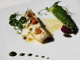 cuisine avignon what and where to eat in avignon eat your