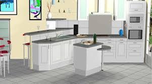 prix pose de cuisine prix de pose d une cuisine tarif moyen coût d installation