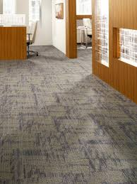 Simply Seamless Carpet Tiles Canada by Plush Carpet Tiles Carpet Vidalondon