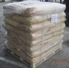 NN Methylenebisacrylamide In TangGu