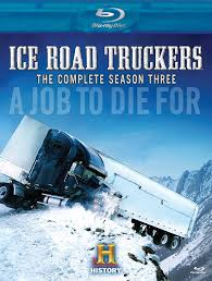 Ice Road Truckers: The Complete Season Three Blu-ray Women In Trucking Ice Road Trucker Lisa Kelly Ice Road Truckers History Tv18 Official Site Truckers Russia Buckle Up For A Perilous Drive On Truckerswheel Twitter Road Trucking Frozen Tundra Heavy Fuel Truck Crashes Through Ice Days After Government Season 11 Archives Slummy Single Mummy Visits Dryair Manufacturing Jobs Jackknife Jeopardy Summary Episode 2 Bonus Whats Your Worst Iceroad Fear Survival Guide Tv