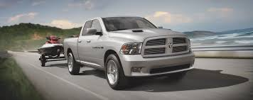 Ram Trucks Spotlight | Flagler CDJR | Palm Coast, FL
