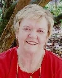 In Memory of Anne McGahee RINEHART AND SONS FUNERAL HOME INC