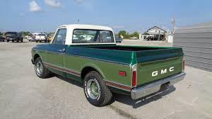 1969 GMC C/K 1500 For Sale Near Staunton, Illinois 62088 - Classics ...