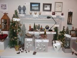 Christmas Tree Shop Riverhead by The Long Island Museum O F A M E R I C A N A R T H