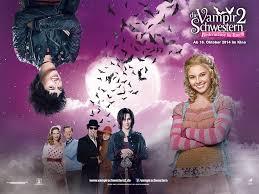Halloween H20 Soundtrack Download by John Carpenters Vampires Soundtrack Download Crazywatch Gq