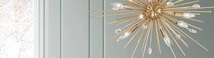 ceiling lights decorative ceiling lighting fixtures ls plus