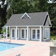 poolhouses free delivery in ct ma ri kloter farms