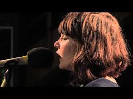 Chvrches We Sink Download by Chvrches U2014 The Mother We Share U2014 Listen Watch Download And