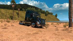 ARADETH VNL670 REMIX TRUCK | American Truck Simulator Mods | ATS Mods Scania 4 V221 American Truck Simulator Mods Ats Volvo Nh12 1994 16 Truck Simulator Review And Guide Mod Kenworth T908 Mod Euro 2 Mods Mack Trucks Names Vision Group 2016 North Dealer Of 351 For New The Vnl 670 Ep 8 Logos Past Present Used Dump For Sale In Ohio Plus F550 Together With Optimus Prime 1000hp Youtube Fh16 V31 128x Vnl On Commercial