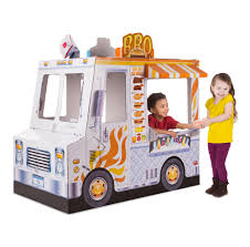Amazon.com: Melissa & Doug Food Truck Indoor Corrugate Playhouse ... Street Food Festival Hot Dog Trailer Royalty Free Vector Beef Hot Dog Battle Pinks Vs Nathans Sr Papas Gourmet Hotdogs Food Truck Alaide The Buffalo News Truck Guide Teds Charcoal Chariot Doggin Home Facebook Vintage Toy Metro Dancing Happy Car Musical Moving Las Vegas Catering Blog Hotdog Taco Lobster Dude Wheres Callahans Dogs Wrap Xdfour Mockup Van Eatery Mockup By Bennet1890 Graphicriver Nostalgia Vintage Collection Carnival Cart With Umbrellahdc Lego Ideas Product 3d Model Cgstudio