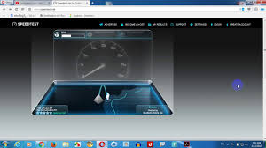 How To Check Computer Internet Speed Test - YouTube The Internet In Cuba Cnection Speeds From The Lacnic 25 Sony Xperia Xz Premium Vs Samsung Galaxy S8 Lg G6 Iphone 7 Verizon Att Speedtestnet Alternatives And Similar Software Alternativetonet Improving Communication Part 1 Hdware Desmart Online Speed Tests Bandwidth Meters 4g Lte Test Results Post Em Here Page 127 Unifi 5mbps Hd Youtube Attaing Optimized Performance Microsoft Dynamics Crm 365 How Accurate Are