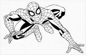 Full Size Of Cartoonsuperhero Coloring Pages Superman Logo Superhero The Amazing Spider