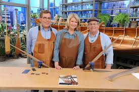 My Martha Stewart Show Appearance – Charles Brock Chairmaker From The Chairman Getting Started Building Charles Brocks Maloof A Inspired Lowback Chair Youtube Store Brock Chairmaker 3110 Kids Rocking Plans Childrens Fniture Sculpture That Rocks With Season 1 Episode 2 On Vimeo My Martha Stewart Show Appearance Reclaimed Rocker Part Fewoodworking Sharpen Photo Gallery Build Diy Pdf Garden Wood Bench Plans