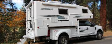 Northern Lite Truck Camper Sales & Manufacturing - Canada And USA Prime Time Crusader Radiance Winnebago More For Sale In Michigan Slide In Truck Campers For Alaskan Hallmark Camper Craigslist Popup Palomino Rv Manufacturer Of Quality Rvs Since 1968 Travel Lite Super Store Access 1969 C30 Custom Youtube Small Trailer Lil Snoozy Used Oregon 2005 Other Package Deal Coldwater Mi