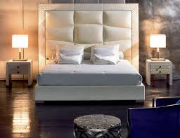 Headboard Lights South Africa by Luxury Beds Designer Beds U0026 Headboards Buy A New Bed