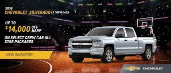 100 Chevy Hybrid Truck Parks Chevrolet Kernersville Dealer In Kernersville NC