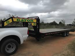 100 A1 Truck And Auto Service Detailing Sanford Florida Get Quotes For