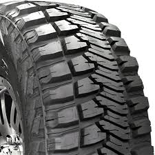 Goodyear Wrangler MT/R With Kevlar Tires | Truck Mud Terrain Tires ...