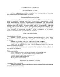 Construction Equipment Operator Resume Sample Heavy ... 10 Cover Letter For Machine Operator Resume Samples Leading Professional Heavy Equipment Operator Cover Letter Cstruction Sample Machine Luxury Functional Examples For What Makes Good School Students Kyani Vimeo How To Write A And Templates Visualcv Cnc 17 Awesome 910 Excavator Resume Soft555com Create My Professional Mover Prettier Heavy Outline Structure Literary Analysis Essaypdf Equipment
