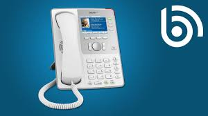 Snom 821 VoIP IP Phone Introduction - YouTube Pbx Voip Snom 821 Headset Cnection Handsfree Colour Light Grey Snom 710 Entry Level Ip Phone Provu Communications Telfono D345 Youtube Premiertech Phones Phone Warehouse D3xx Series Technology C520 Conference M9r Dect With Base Station On Csmobiles Alloy Computer Products Australia Snom300uc Wj England Snom Pa1 Public Announcement System For Ocs Sip First Guide On How To Manually Provision Your 3cx