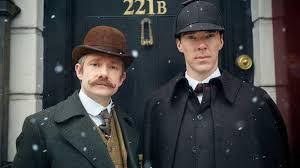 Hit The Floor Cast Season 1 by Sherlock On Masterpiece On Pbs