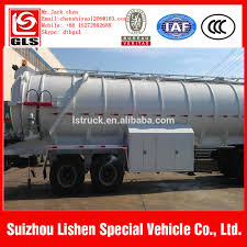 Vacuum Septic Trailer, Vacuum Septic Trailer Suppliers And ... Septic Trucks For Sale Vacuum Trailer Suppliers And With Liquid Solid Separation System How To Spec Out A Pumper Truck Dig Different Used In Morrisville Nc On Buyllsearch Costeffective 3000l Sewage Tanker Isuzu Truckvacuum 25 Best Philippines 8000l Isuzu Suction Tank Images Used 2007 Sterling A9513 Septic Tank Truck For Sale In Truck Mount Tank Manufacturer Imperial Industries 2013 Volvo Vhd84b200 Sewer 261996 Miles 2009 Freightliner Columbia 120