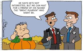 Do Mormons Celebrate Halloween by 11 Halloween Comics Only Mormons Will Understand Lds Living