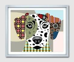 Dog Wall Art Astonishing Design Funny Sign We Narrate The Dogs Plain Ideas