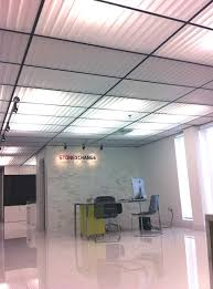 Ceilume Ceiling Tiles Montreal by 15 Best Ceiling Images On Pinterest Ceiling Design Diy And